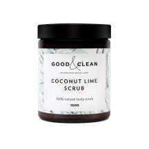 Coconut-Lime-Scrub_1024x1024