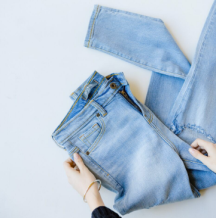 All photos sourced from Outland Denim