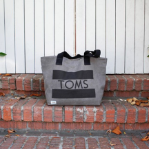 All images sourced from TOMS